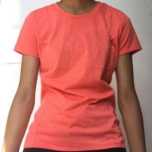 Adidas Athletic Tee Women's
